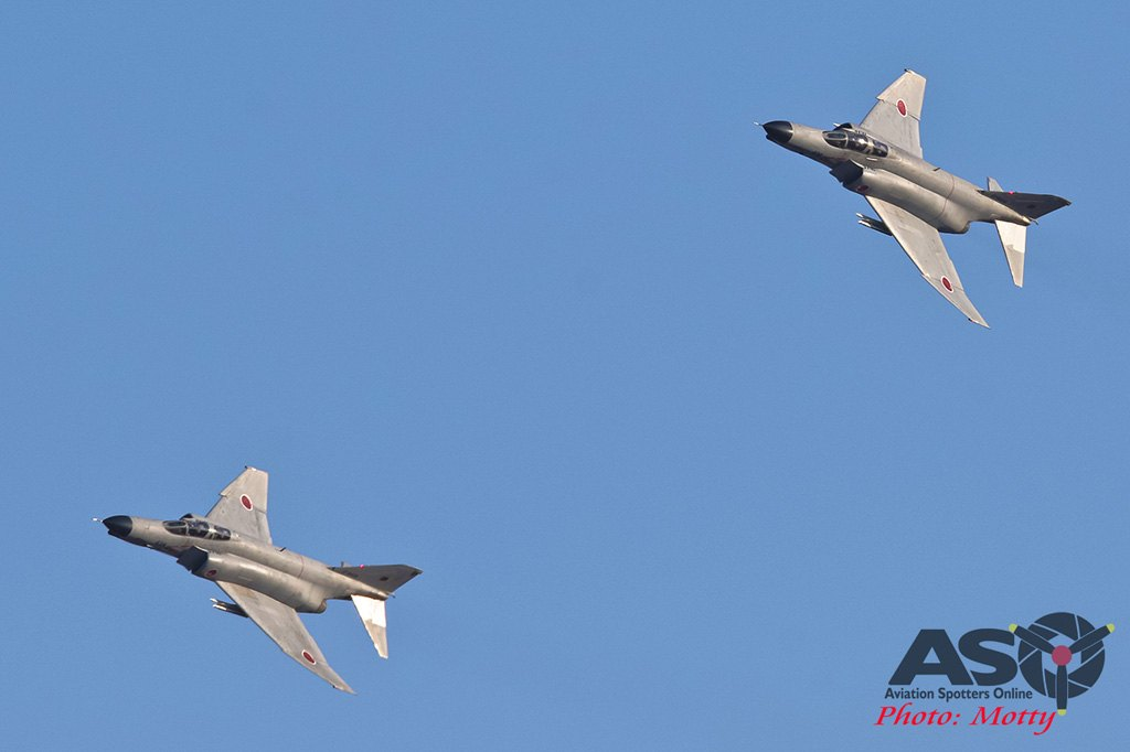 Mottys-JASDF-F-4EJ-Kai-Phantom-Hyakuri_2019_11_30_00791-ASO