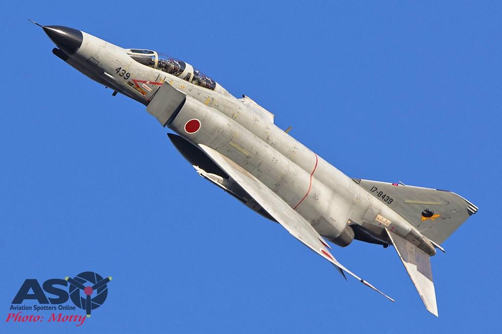Mottys-JASDF-F-4EJ-Kai-Phantom-Hyakuri_2019_11_30_00831-ASO