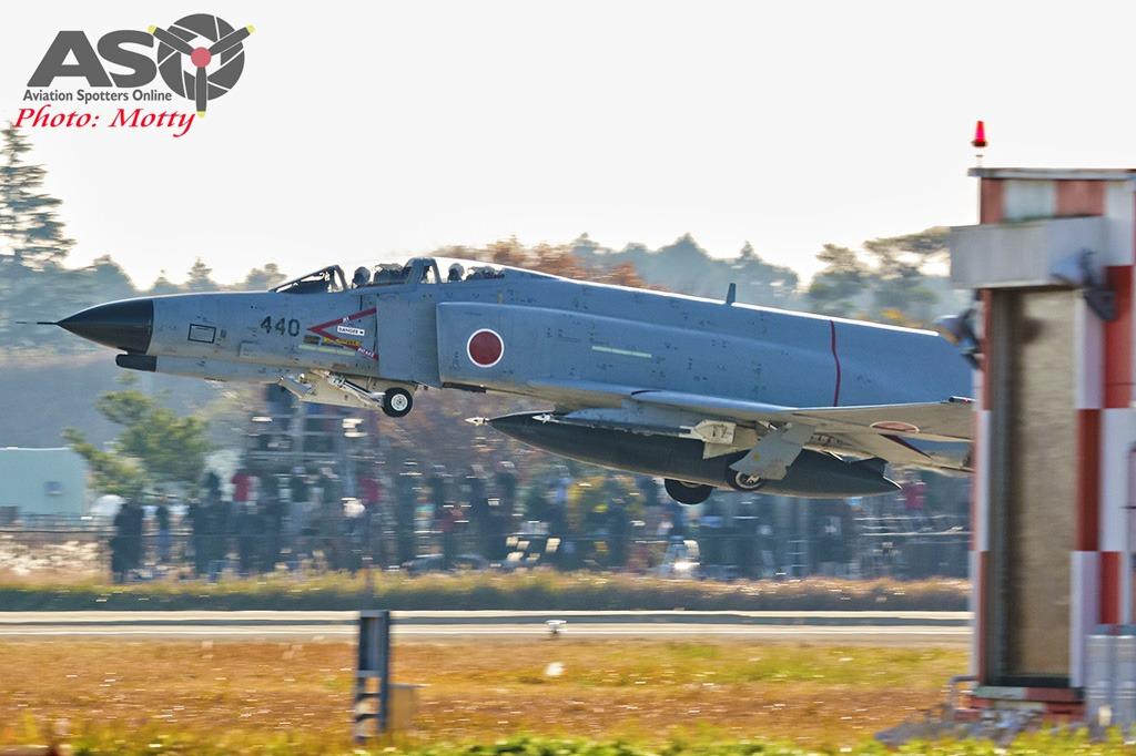 Mottys-JASDF-F-4EJ-Kai-Phantom-Hyakuri_2019_11_30_01251-ASO