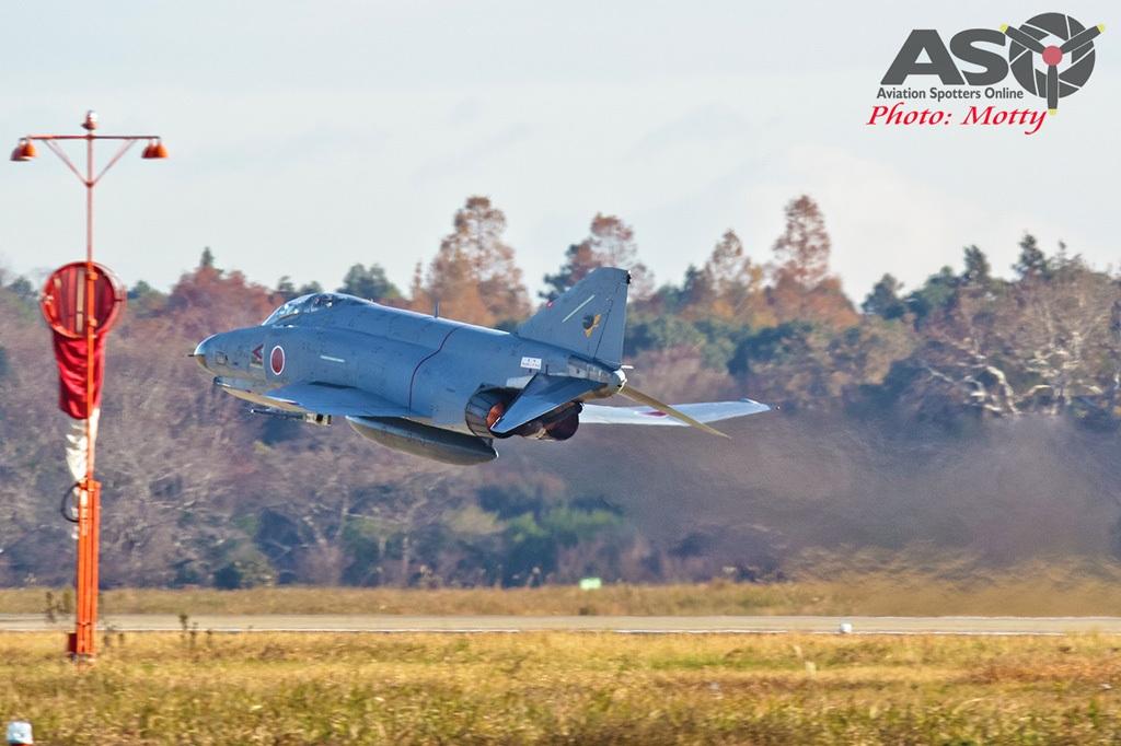 Mottys-JASDF-F-4EJ-Kai-Phantom-Hyakuri_2019_11_30_01300-ASO