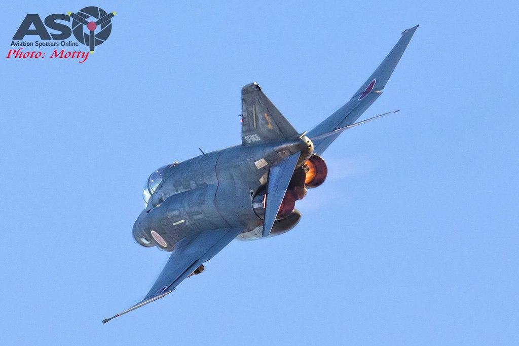 Mottys-JASDF-F-4EJ-Kai-Phantom-Hyakuri_2019_11_30_01381-ASO