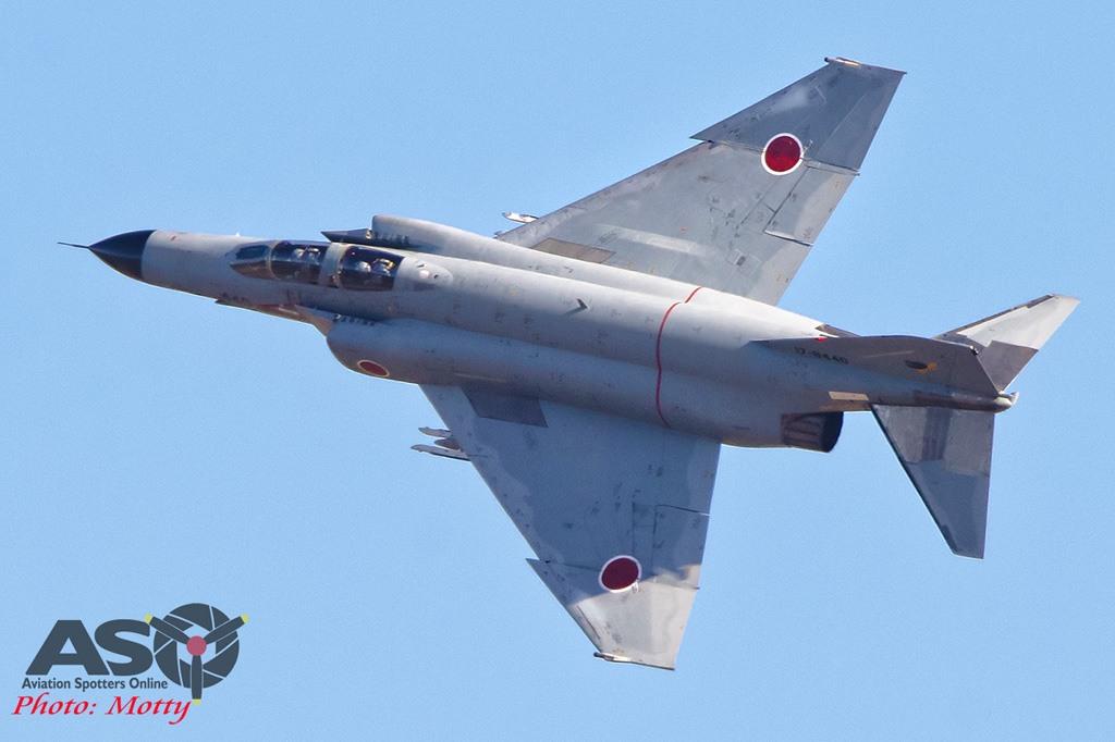 Mottys-JASDF-F-4EJ-Kai-Phantom-Hyakuri_2019_11_30_01823-ASO