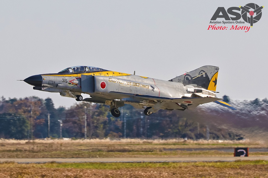 Mottys-JASDF-F-4EJ-Kai-Phantom-Hyakuri_2019_11_30_05835-ASO