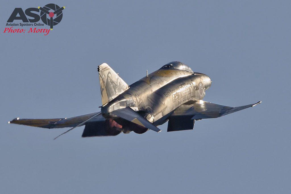 Mottys-JASDF-F-4EJ-Kai-Phantom-Hyakuri_2019_11_30_06204-ASO