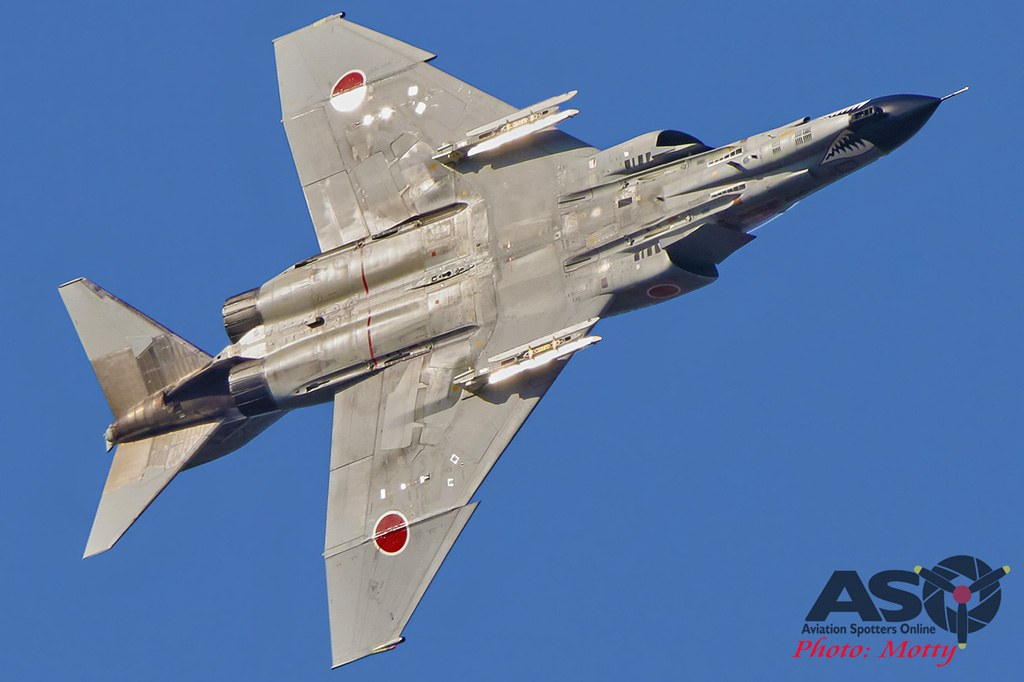 Mottys-JASDF-F-4EJ-Kai-Phantom-Hyakuri_2019_11_30_06416-ASO