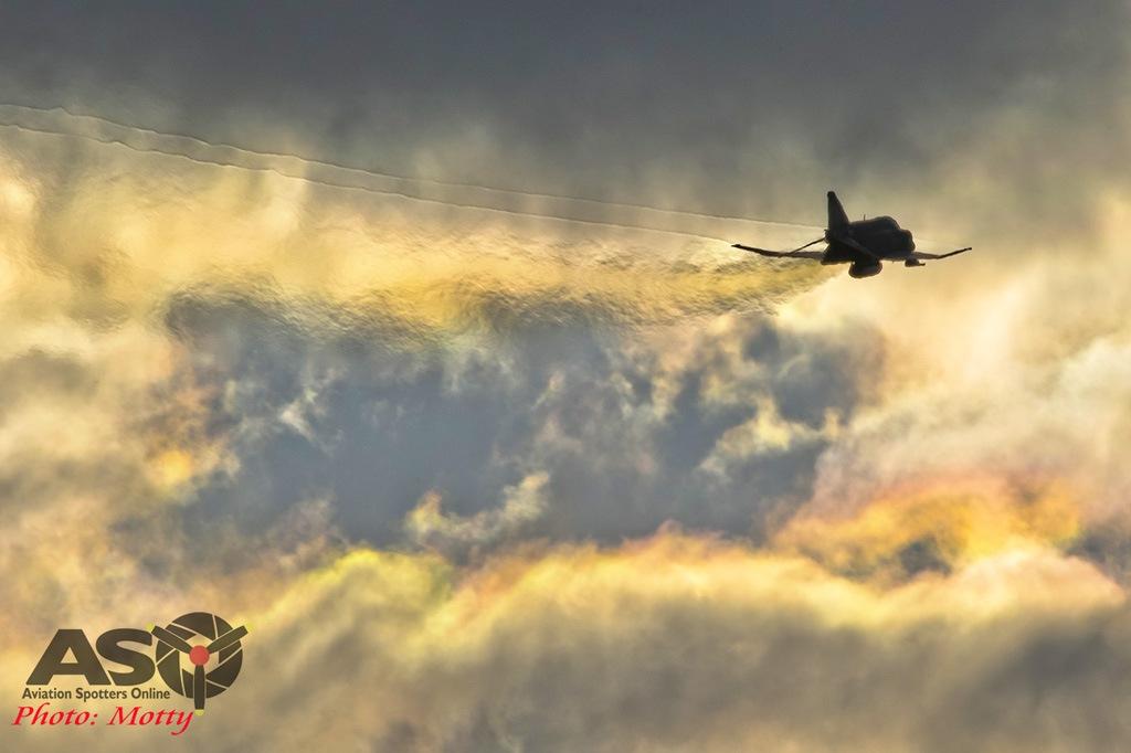 Mottys-JASDF-F-4EJ-Kai-Phantom-Hyakuri_2019_12_01_00443-ASO