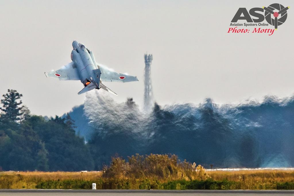 Mottys-JASDF-F-4EJ-Kai-Phantom-Hyakuri_2019_12_01_00962-ASO