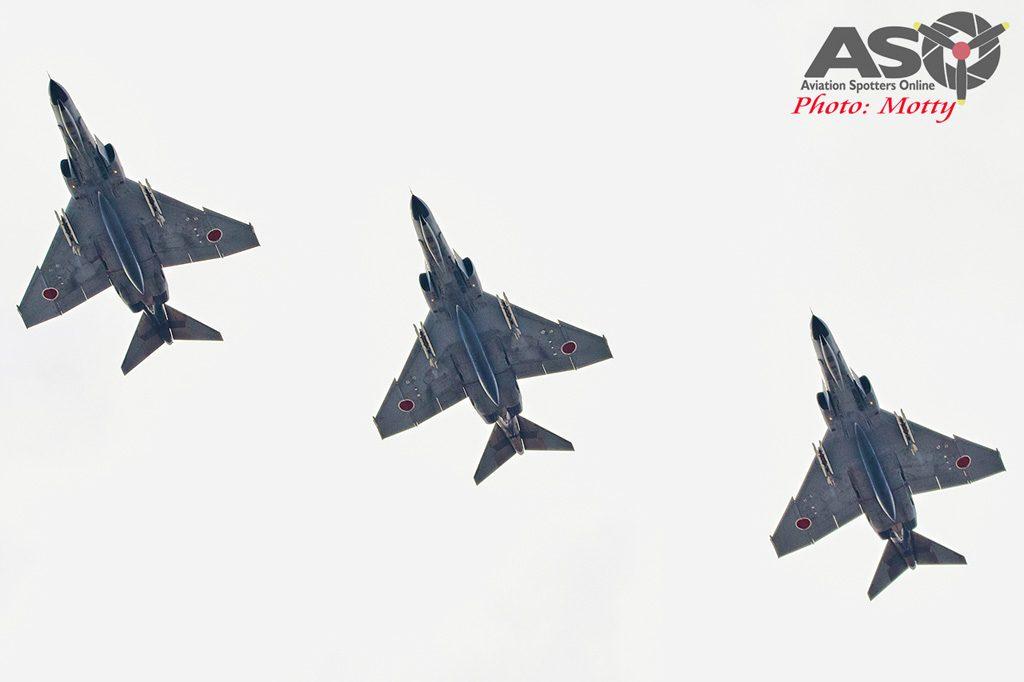 Mottys-JASDF-F-4EJ-Kai-Phantom-Hyakuri_2019_12_01_01435-ASO