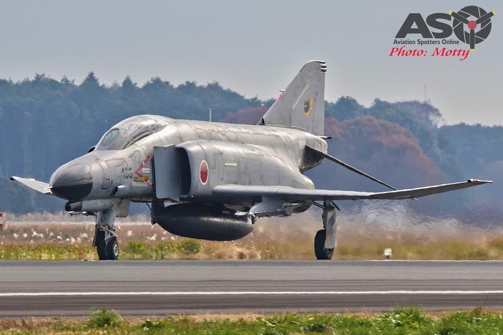 Mottys-JASDF-F-4EJ-Kai-Phantom-Hyakuri_2019_12_01_05110-ASO