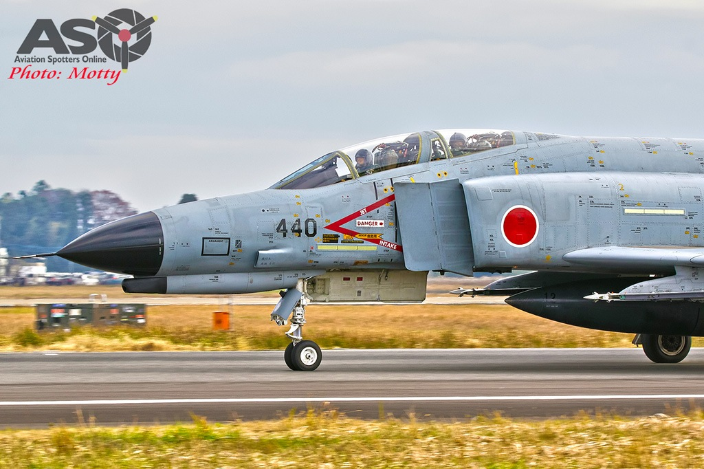 Mottys-JASDF-F-4EJ-Kai-Phantom-Hyakuri_2019_12_01_05206-ASO