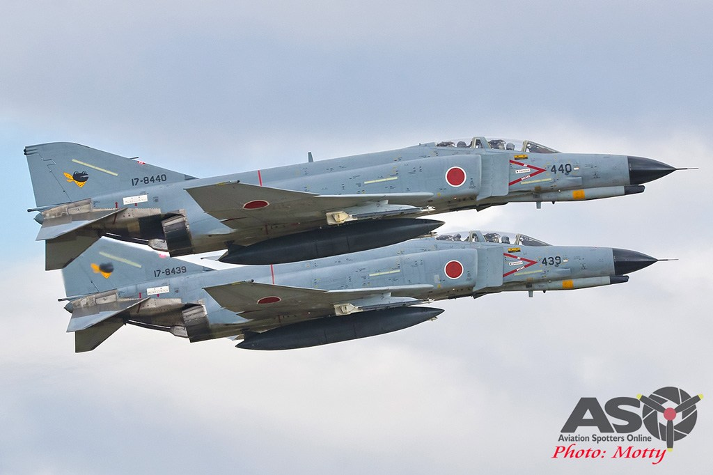 Mottys-JASDF-F-4EJ-Kai-Phantom-Hyakuri_2019_12_01_05355-ASO