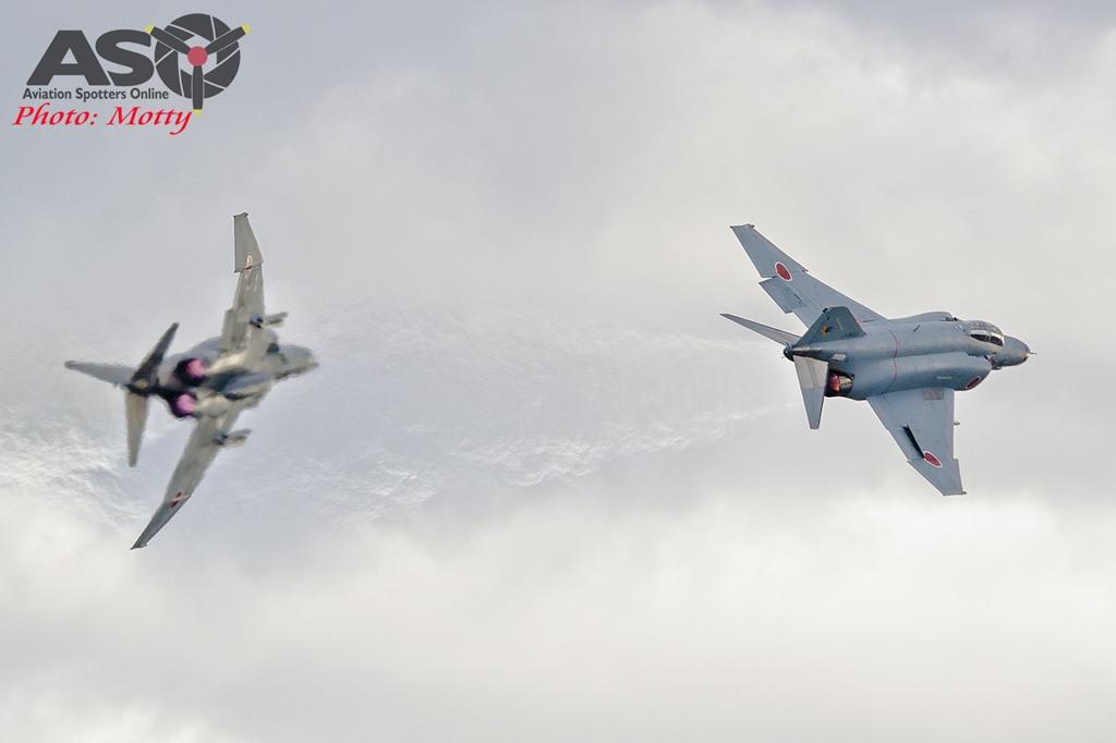 Mottys-JASDF-F-4EJ-Kai-Phantom-Hyakuri_2019_12_01_05381-ASO
