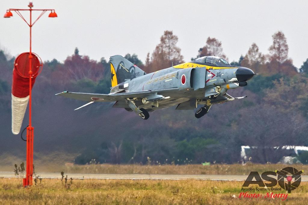 Mottys-JASDF-F-4EJ-Kai-Phantom-Hyakuri_2019_12_01_05406-ASO