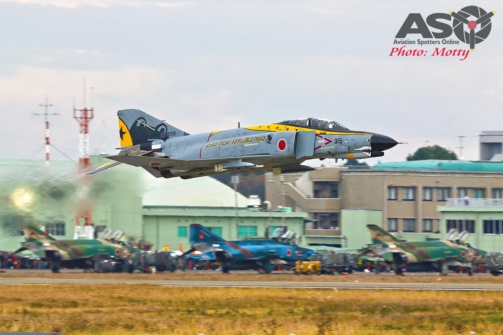 Mottys-JASDF-F-4EJ-Kai-Phantom-Hyakuri_2019_12_01_05435-ASO