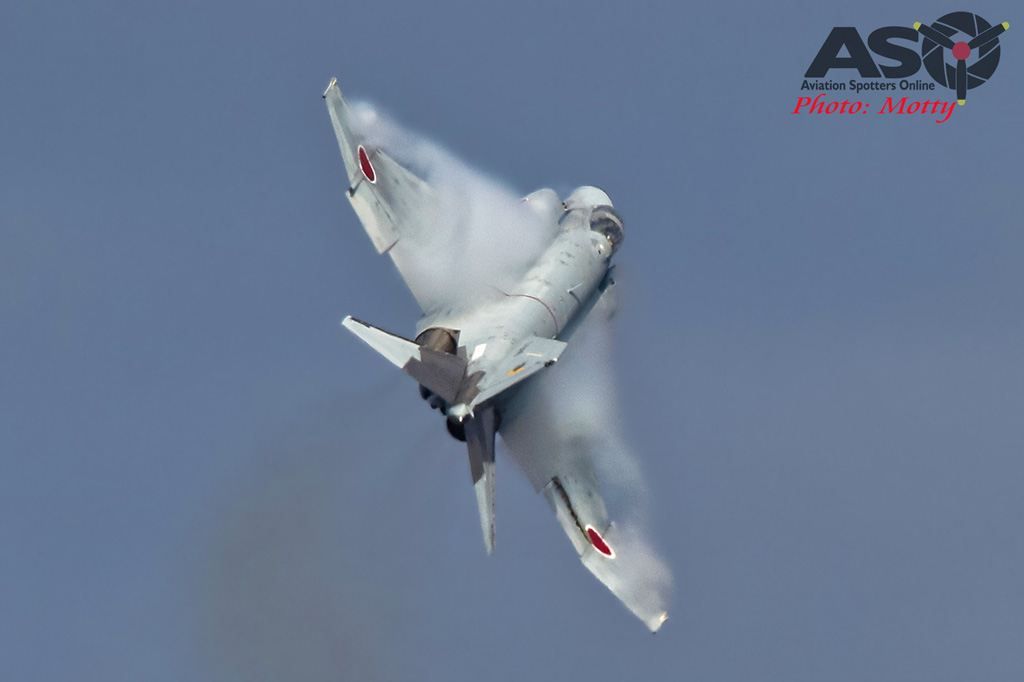 Mottys-JASDF-F-4EJ-Kai-Phantom-Hyakuri_2019_12_01_06379-ASO