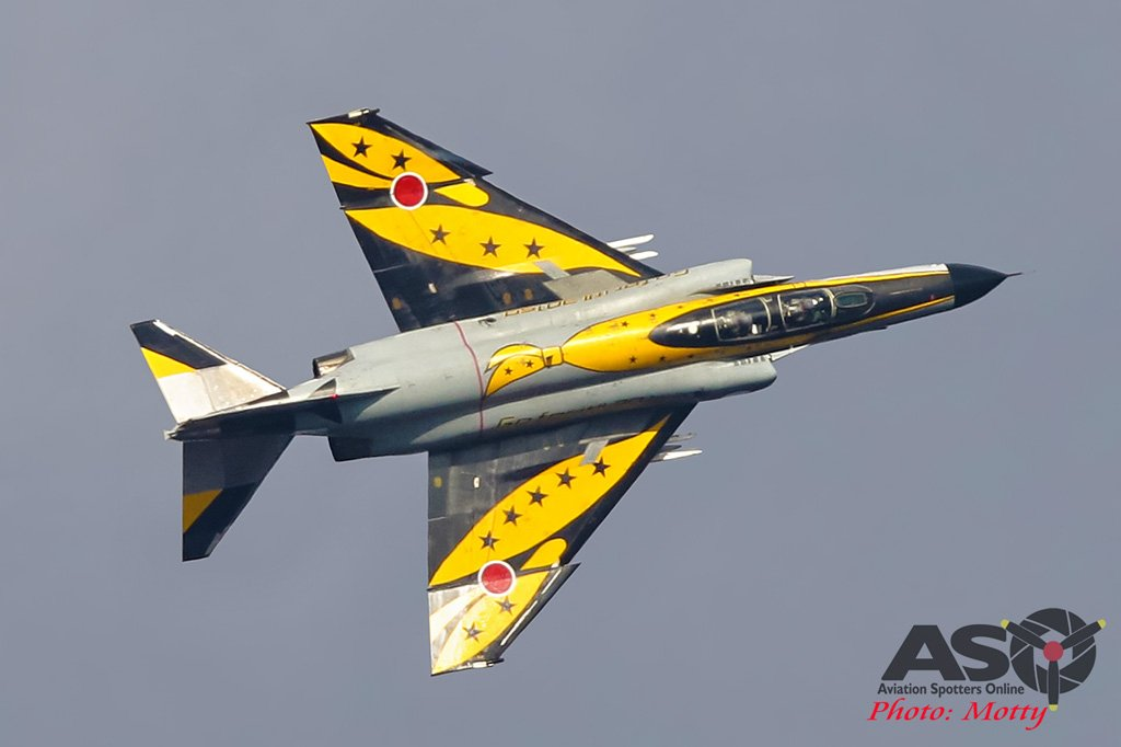 Mottys-JASDF-F-4EJ-Kai-Phantom-Hyakuri_2019_12_01_06556-ASO