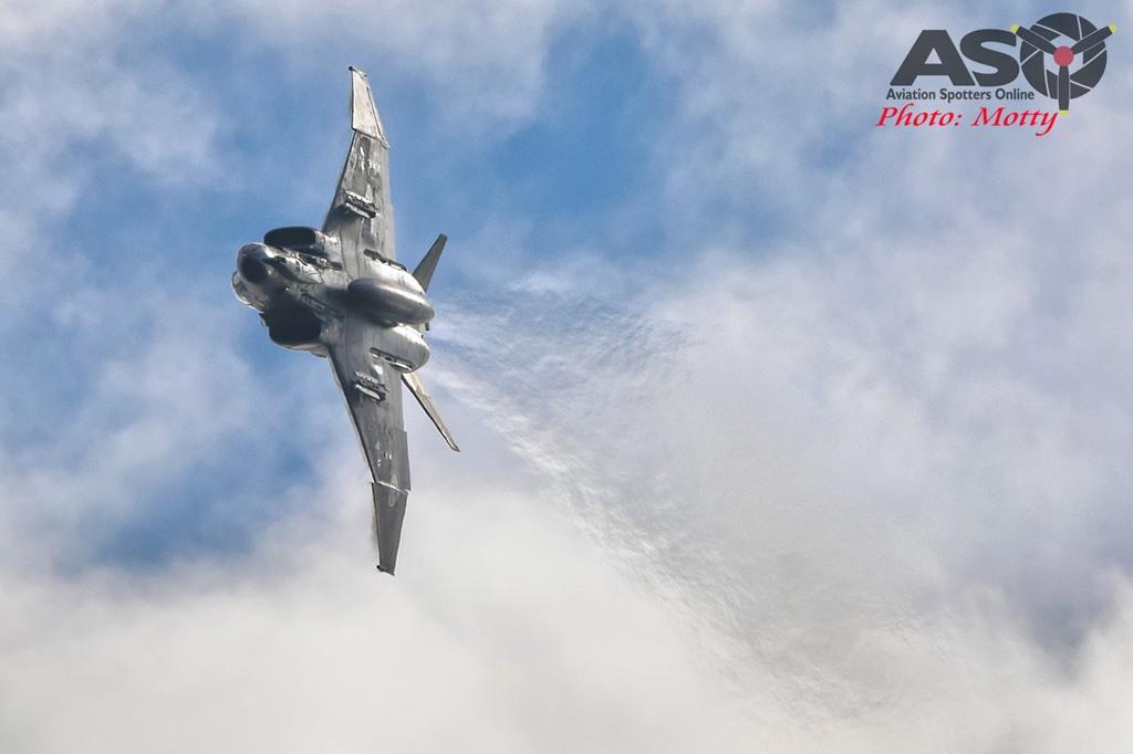 Mottys-JASDF-F-4EJ-Kai-Phantom-Hyakuri_2019_12_01_06605-ASO