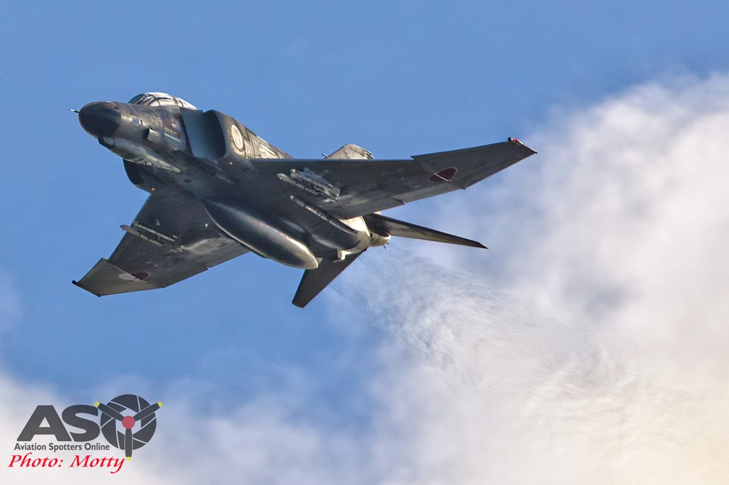 Mottys-JASDF-F-4EJ-Kai-Phantom-Hyakuri_2019_12_01_06629-ASO