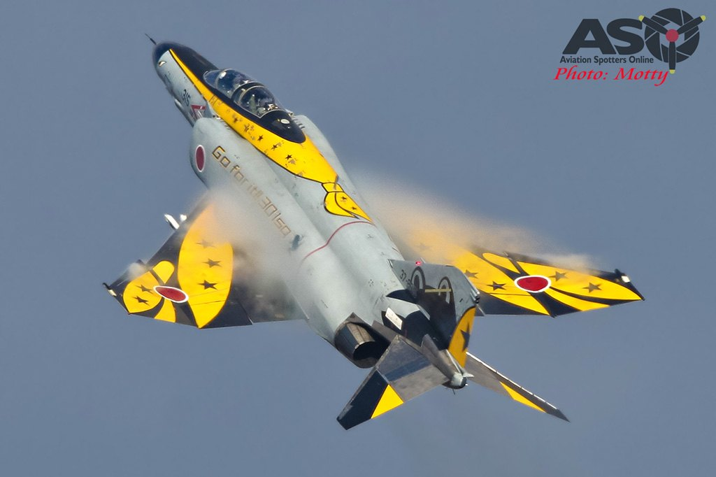 Mottys-JASDF-F-4EJ-Kai-Phantom-Hyakuri_2019_12_01_06883-ASO