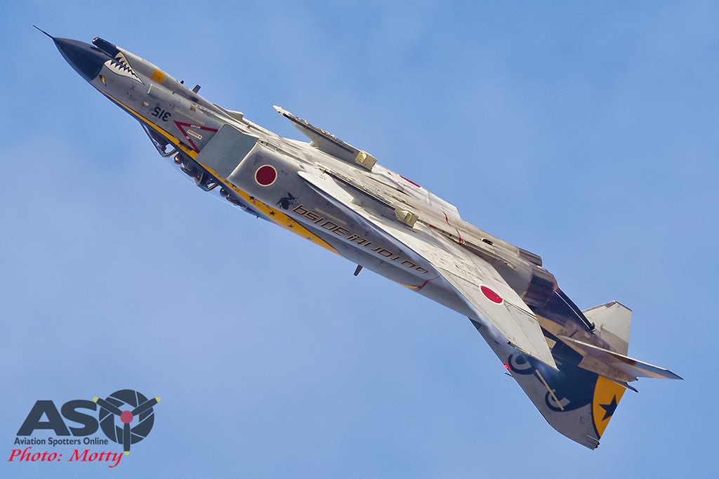 Mottys-JASDF-F-4EJ-Kai-Phantom-Hyakuri_2019_12_01_07042-ASO