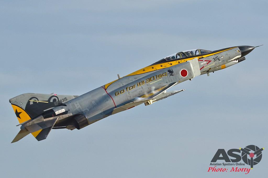 Mottys-JASDF-F-4EJ-Kai-Phantom-Hyakuri_2019_12_01_07272-ASO