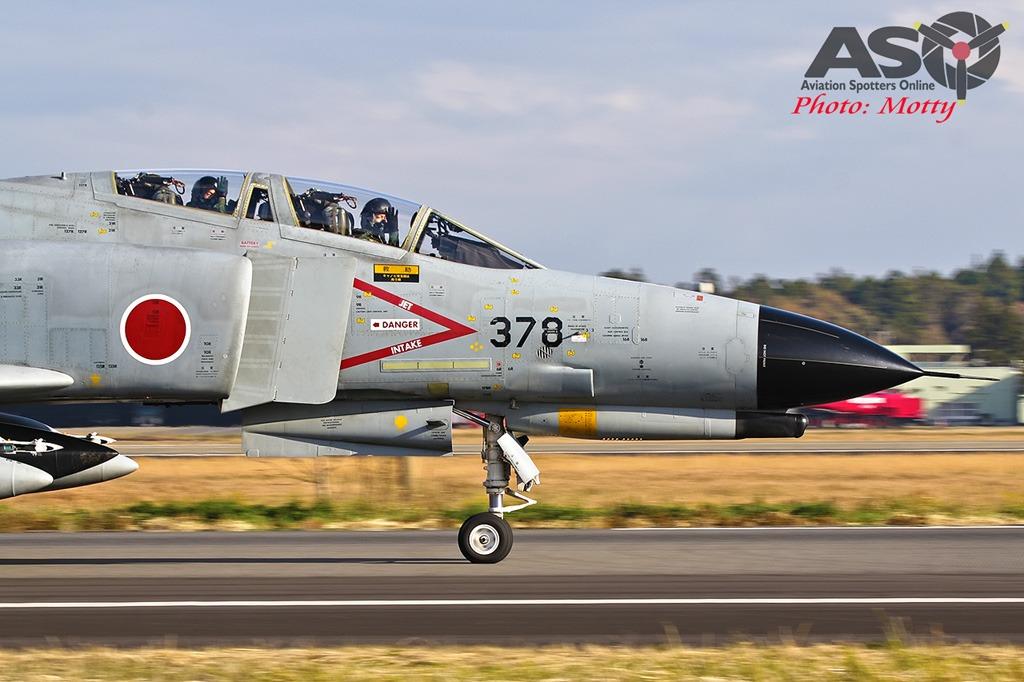 Mottys-JASDF-F-4EJ-Kai-Phantom-Hyakuri_2019_12_01_07696-ASO