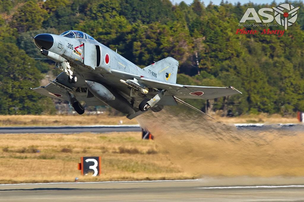 Mottys-JASDF-F-4EJ-Kai-Phantom-Hyakuri_2019_12_04_00611-ASO