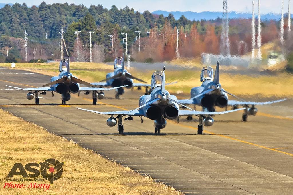 Mottys-JASDF-F-4EJ-Kai-Phantom-Hyakuri_2019_12_04_01698-ASO