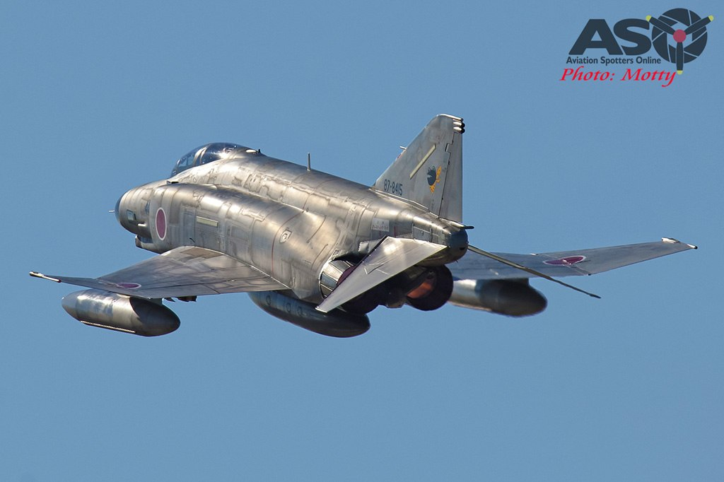 Mottys-JASDF-F-4EJ-Kai-Phantom-Hyakuri_2019_12_04_01876-ASO