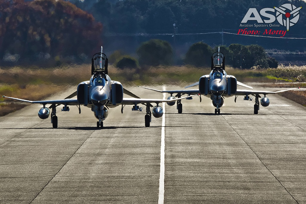 Mottys-JASDF-F-4EJ-Kai-Phantom-Hyakuri_2019_12_04_02291-ASO