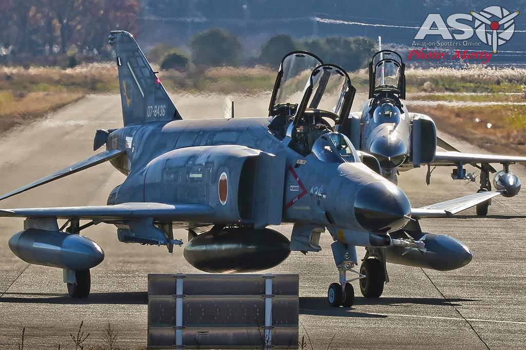 Mottys-JASDF-F-4EJ-Kai-Phantom-Hyakuri_2019_12_04_02618-ASO