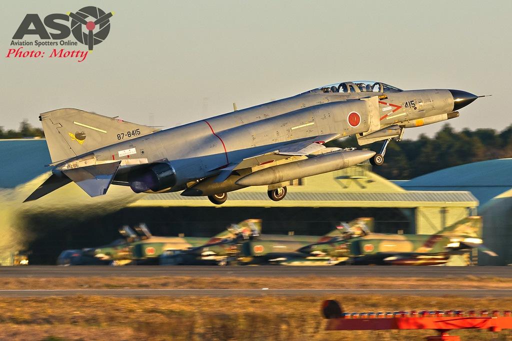 Mottys-JASDF-F-4EJ-Kai-Phantom-Hyakuri_2019_12_04_04086-ASO