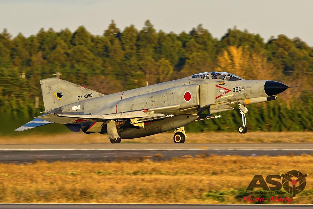 Mottys-JASDF-F-4EJ-Kai-Phantom-Hyakuri_2019_12_04_04251-ASO