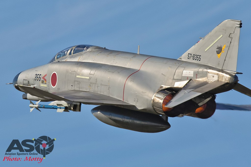 Mottys-JASDF-F-4EJ-Kai-Phantom-Hyakuri_2019_12_05_01136-ASO