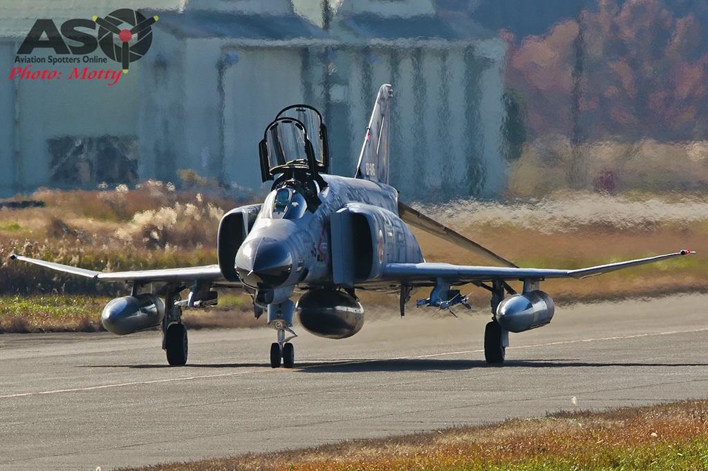 Mottys-JASDF-F-4EJ-Kai-Phantom-Hyakuri_2019_12_05_01592-ASO