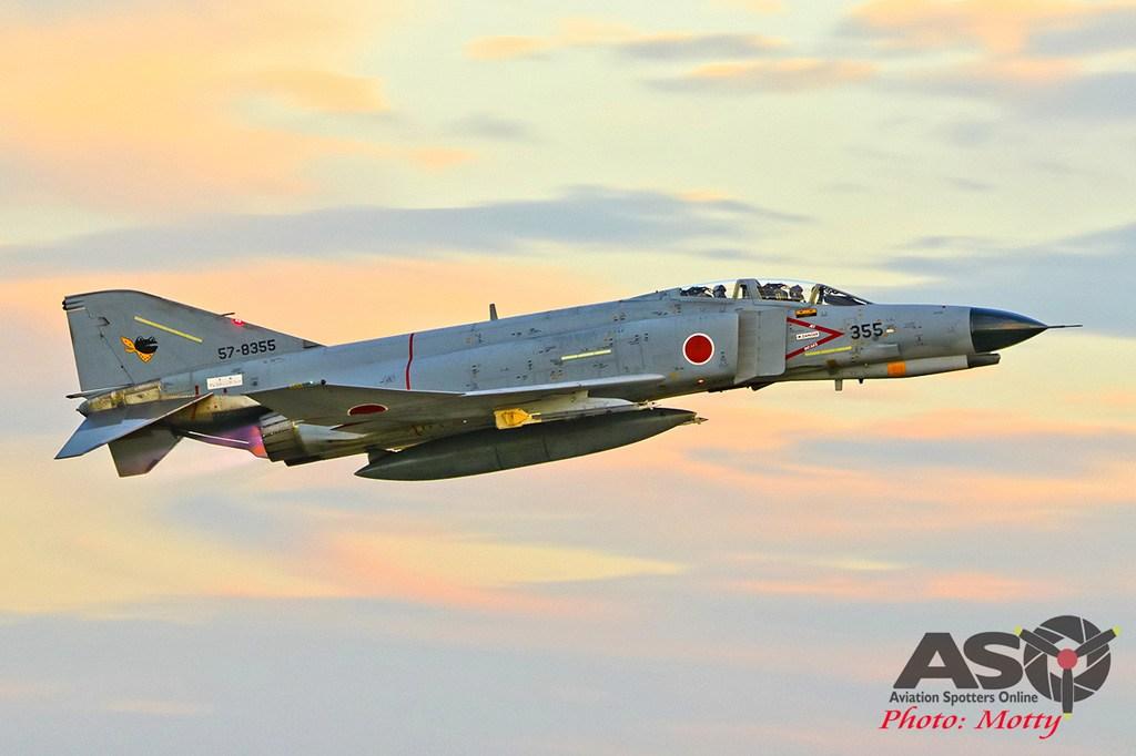 Mottys-JASDF-F-4EJ-Kai-Phantom-Hyakuri_2019_12_05_03142-ASO