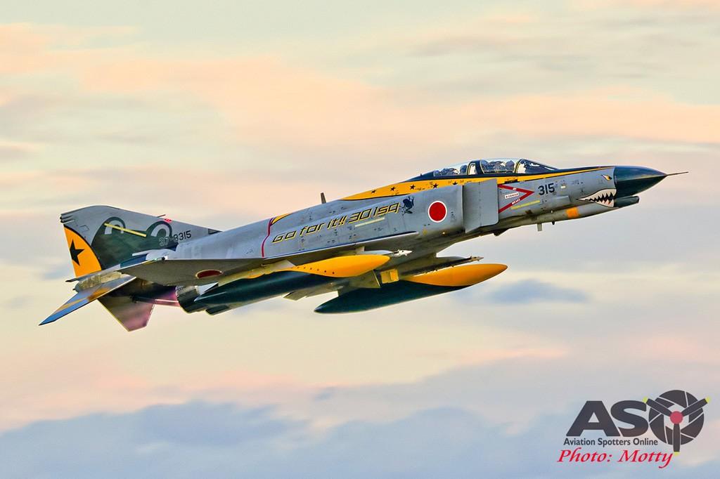 Mottys-JASDF-F-4EJ-Kai-Phantom-Hyakuri_2019_12_05_03385-ASO