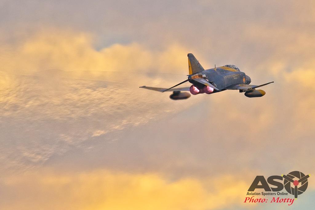 Mottys-JASDF-F-4EJ-Kai-Phantom-Hyakuri_2019_12_05_03446-ASO