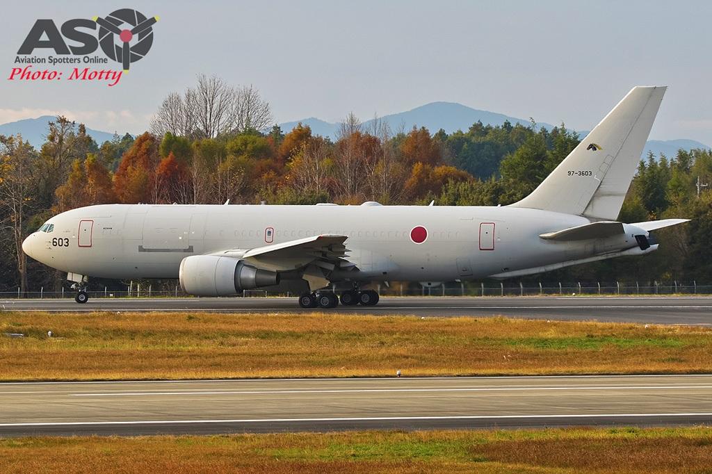 Mottys-JASDF-KC-767-Hyakuri_2019_11_25_02528-ASO