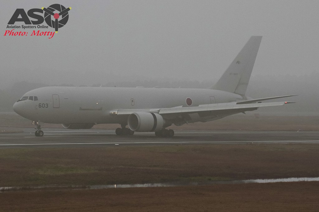 Mottys-JASDF-KC-767-Hyakuri_2019_11_25_03606-ASO