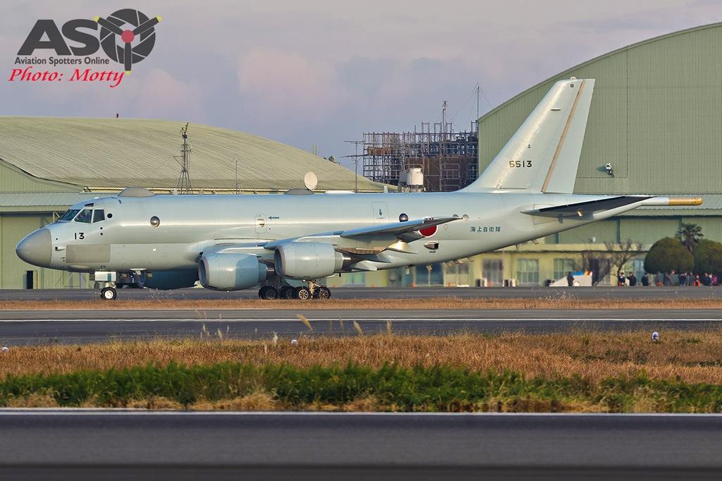Mottys-JASDF-P-2-Hyakuri_2019_12_01_10330-ASO