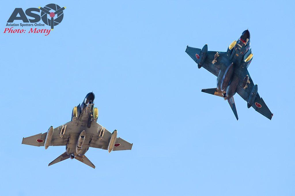 Mottys-JASDF-RF-4-Kai-Phantoms-Hyakuri_2019_12_04_01527-ASO