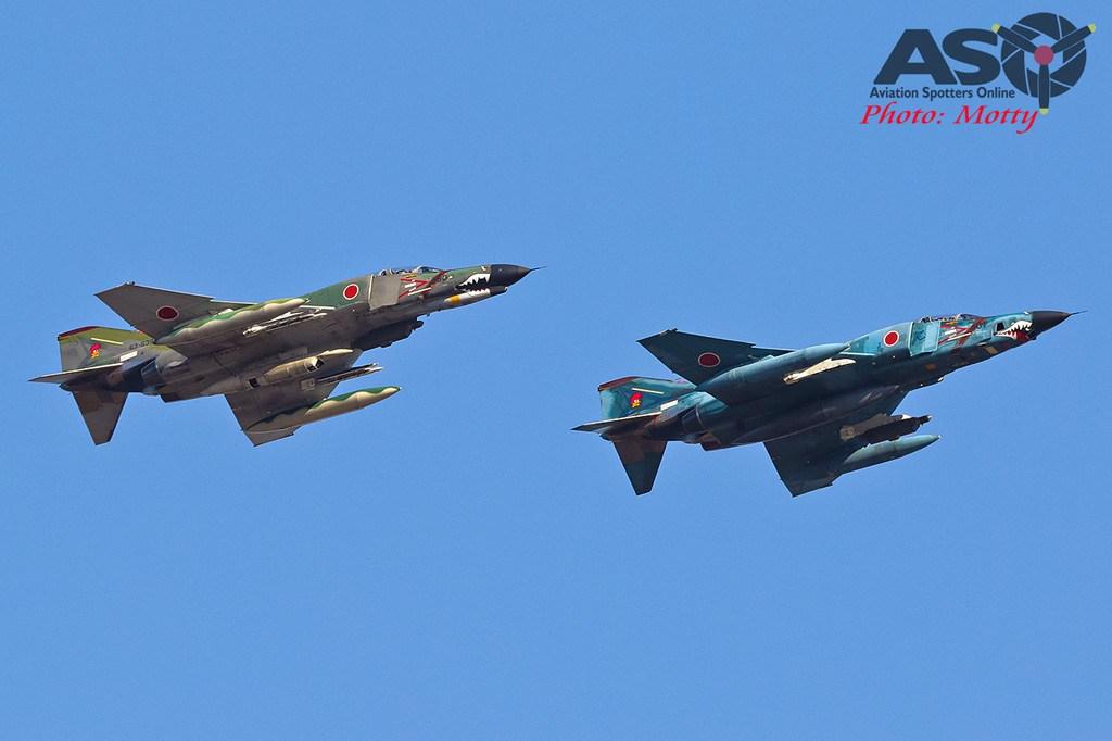 Mottys-JASDF-RF-4-Kai-Phantoms-Hyakuri_2019_12_04_02982-ASO