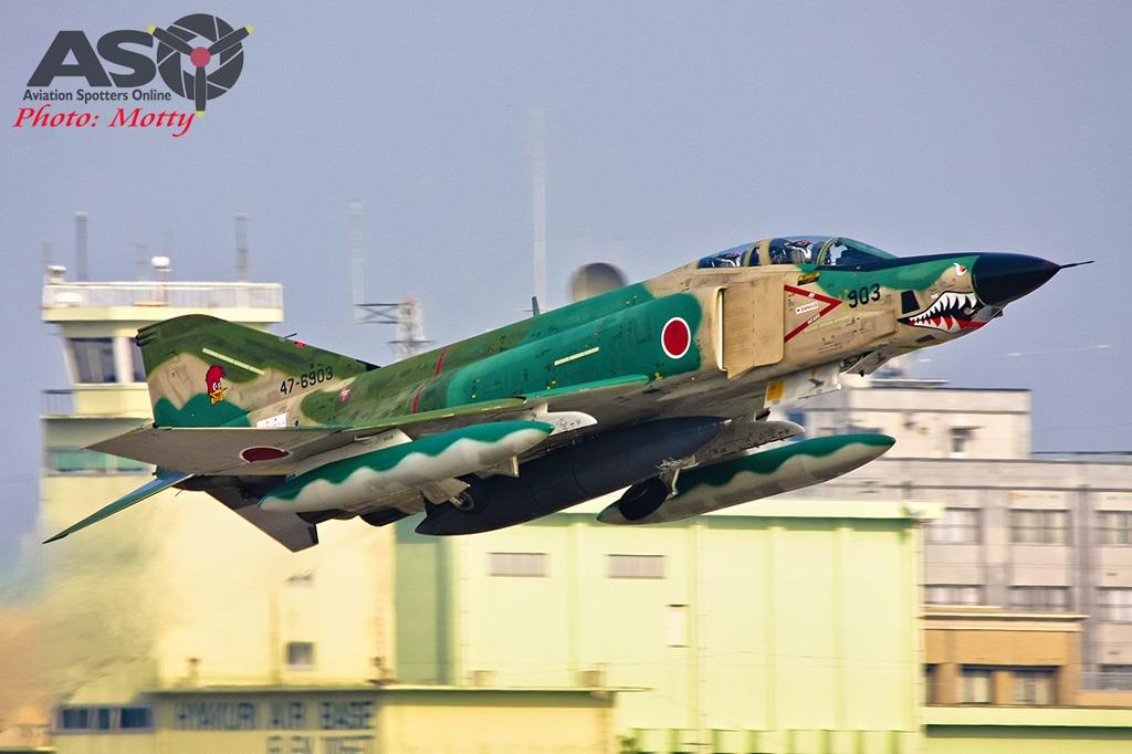 Mottys-JASDF-RF-4E-Kai-Phantom-Hyakuri_2007_10_23_9999_6-ASO