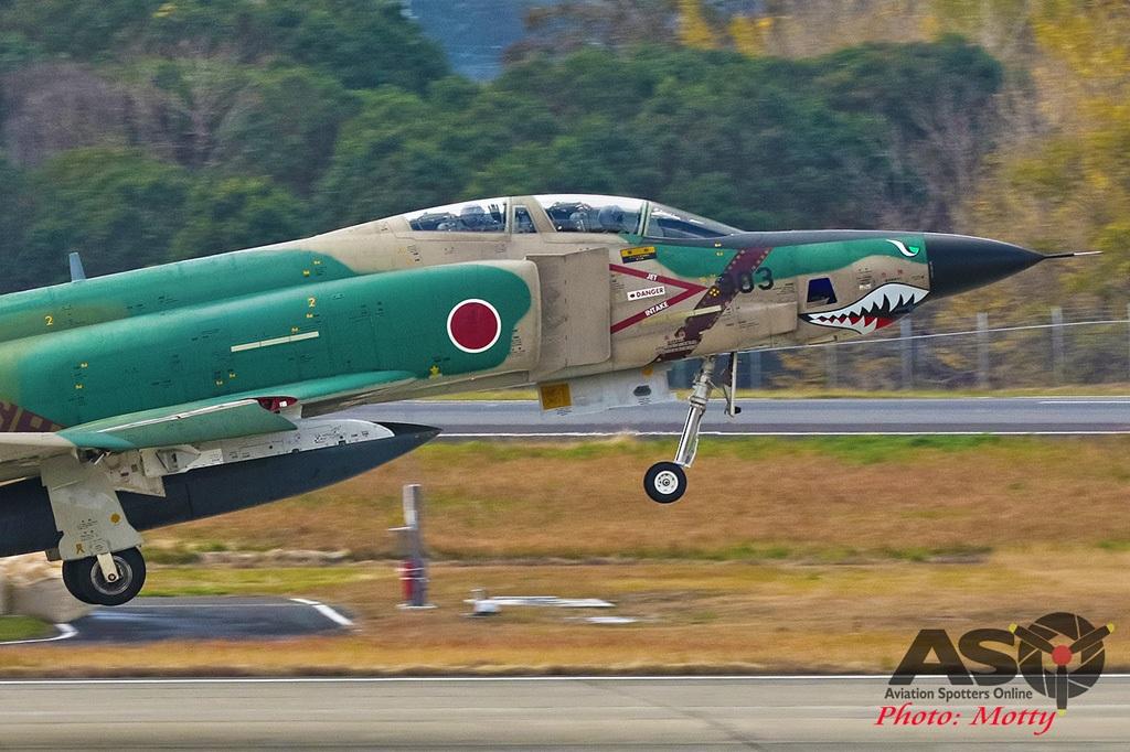 Mottys-JASDF-RF-4E-Kai-Phantom-Hyakuri_2019_11_25_01520-ASO