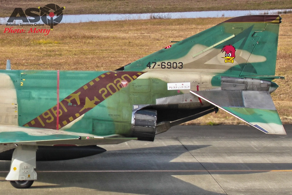 Mottys-JASDF-RF-4E-Kai-Phantom-Hyakuri_2019_11_25_03828-ASO