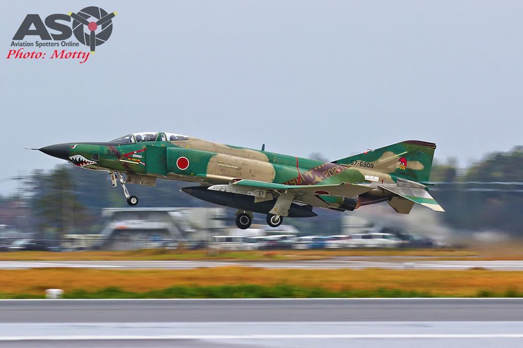 Mottys-JASDF-RF-4E-Kai-Phantom-Hyakuri_2019_11_26_00154-ASO