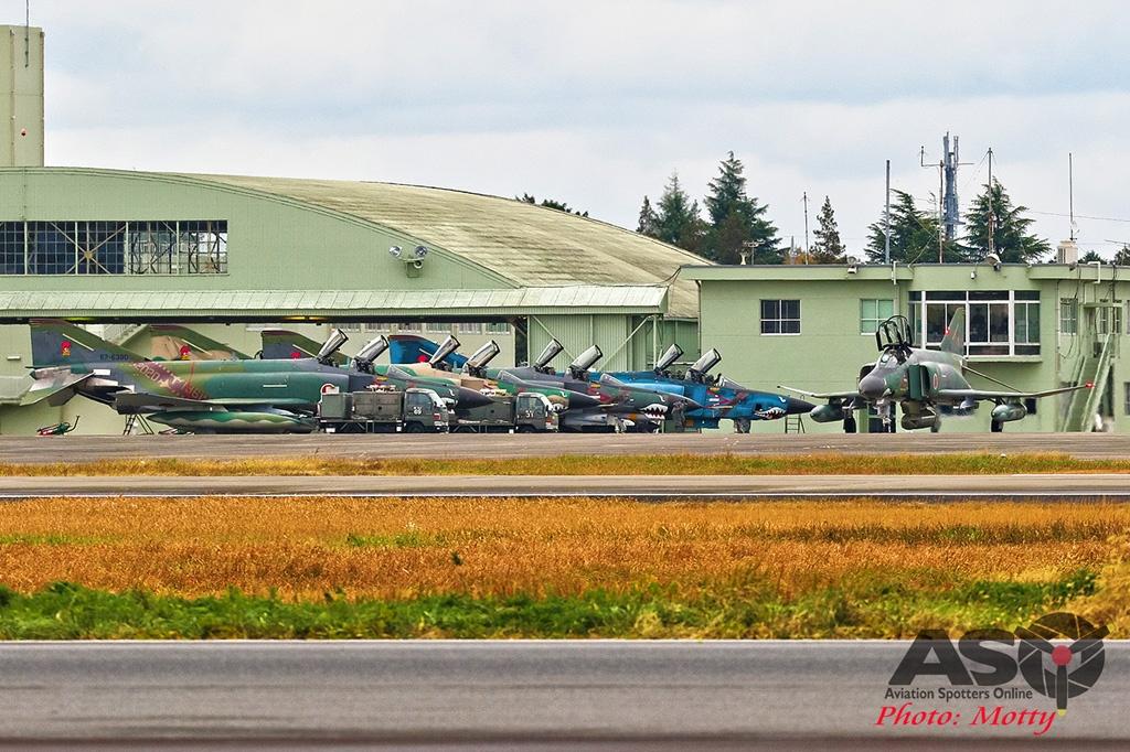 Mottys-JASDF-RF-4E-Kai-Phantom-Hyakuri_2019_11_28_00049-ASO