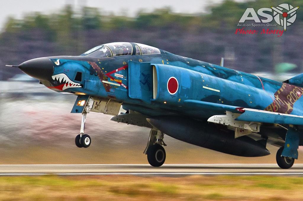 Mottys-JASDF-RF-4E-Kai-Phantom-Hyakuri_2019_11_28_00456-ASO