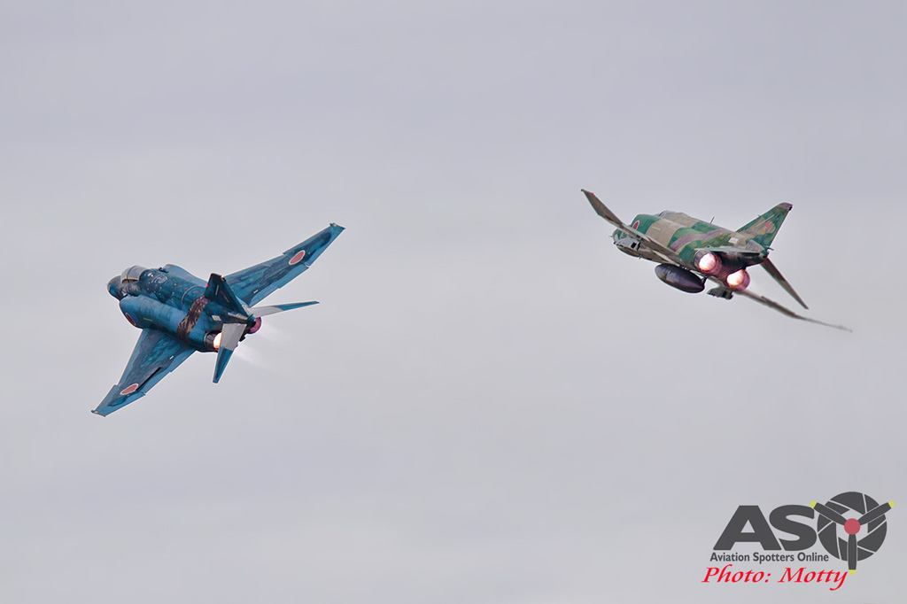 Mottys-JASDF-RF-4E-Kai-Phantom-Hyakuri_2019_11_28_00554-ASO